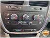 2011 Dodge Grand Caravan SE/SXT (Stk: W0982BZ) in Barrie - Image 17 of 20