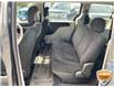 2011 Dodge Grand Caravan SE/SXT (Stk: W0982BZ) in Barrie - Image 18 of 20