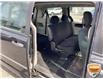2011 Dodge Grand Caravan SE/SXT (Stk: W0982BZ) in Barrie - Image 19 of 20