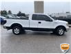 2011 Ford F-150 XL (Stk: 7096AZ) in Barrie - Image 2 of 20