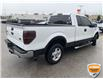 2011 Ford F-150 XL (Stk: 7096AZ) in Barrie - Image 3 of 20
