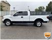 2011 Ford F-150 XL (Stk: 7096AZ) in Barrie - Image 6 of 20
