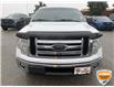2011 Ford F-150 XL (Stk: 7096AZ) in Barrie - Image 8 of 20