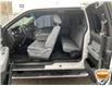 2011 Ford F-150 XL (Stk: 7096AZ) in Barrie - Image 11 of 20