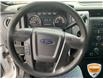2011 Ford F-150 XL (Stk: 7096AZ) in Barrie - Image 12 of 20