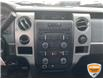 2011 Ford F-150 XL (Stk: 7096AZ) in Barrie - Image 14 of 20
