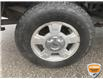 2011 Ford F-150 XL (Stk: 7096AZ) in Barrie - Image 16 of 20