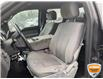 2013 Ford F-150 XLT (Stk: W1111AZ) in Barrie - Image 6 of 11