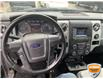 2013 Ford F-150 XLT (Stk: W1111AZ) in Barrie - Image 8 of 11