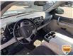 2008 Chevrolet Silverado 1500 LT (Stk: W1099BJZ) in Barrie - Image 6 of 25