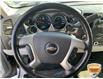 2008 Chevrolet Silverado 1500 LT (Stk: W1099BJZ) in Barrie - Image 9 of 25
