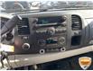 2008 Chevrolet Silverado 1500 LT (Stk: W1099BJZ) in Barrie - Image 10 of 25