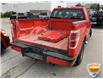 2012 Ford F-150 STX (Stk: W1077AXZ) in Barrie - Image 3 of 20