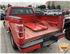 2012 Ford F-150 STX (Stk: W1077AXZ) in Barrie - Image 4 of 20