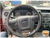 2012 Ford F-150 STX (Stk: W1077AXZ) in Barrie - Image 10 of 20