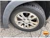 2014 Chevrolet Orlando LT Grey