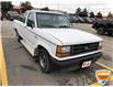 1992 Ford Ranger  (Stk: W1070CXZ) in Barrie - Image 1 of 10