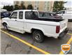 1992 Ford Ranger  (Stk: W1070CXZ) in Barrie - Image 3 of 10
