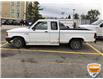 1992 Ford Ranger  (Stk: W1070CXZ) in Barrie - Image 4 of 10