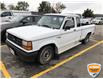 1992 Ford Ranger  (Stk: W1070CXZ) in Barrie - Image 5 of 10