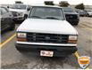1992 Ford Ranger  (Stk: W1070CXZ) in Barrie - Image 6 of 10