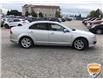 2010 Ford Fusion SE (Stk: W0916BZ) in Barrie - Image 3 of 17
