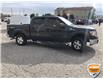 2013 Ford F-150 XLT (Stk: W0993BZ) in Barrie - Image 3 of 18