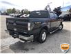 2013 Ford F-150 XLT (Stk: W0993BZ) in Barrie - Image 4 of 18