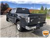 2013 Ford F-150 XLT (Stk: W0993BZ) in Barrie - Image 7 of 18