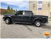 2013 Ford F-150 XLT (Stk: W0993BZ) in Barrie - Image 8 of 18