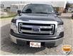 2013 Ford F-150 XLT (Stk: W0993BZ) in Barrie - Image 10 of 18