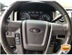 2013 Ford F-150 XLT (Stk: W0993BZ) in Barrie - Image 16 of 18