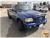2011 Ford Ranger XL (Stk: 7135Z) in Barrie - Image 2 of 16
