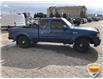 2011 Ford Ranger XL (Stk: 7135Z) in Barrie - Image 3 of 16