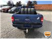 2011 Ford Ranger XL (Stk: 7135Z) in Barrie - Image 5 of 16