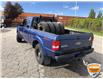 2011 Ford Ranger XL (Stk: 7135Z) in Barrie - Image 6 of 16
