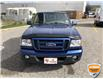 2011 Ford Ranger XL (Stk: 7135Z) in Barrie - Image 9 of 16