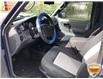 2011 Ford Ranger XL (Stk: 7135Z) in Barrie - Image 13 of 16