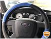 2011 Ford Ranger XL (Stk: 7135Z) in Barrie - Image 14 of 16