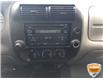 2011 Ford Ranger XL (Stk: 7135Z) in Barrie - Image 16 of 16
