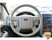 2004 Ford F-150 Lariat (Stk: 9D1030BXZ) in Kitchener - Image 10 of 15