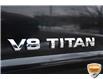 2011 Nissan Titan SV (Stk: D99690BZ) in Kitchener - Image 6 of 17
