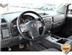 2011 Nissan Titan SV (Stk: D99690BZ) in Kitchener - Image 8 of 17