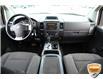 2011 Nissan Titan SV (Stk: D99690BZ) in Kitchener - Image 7 of 17