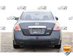 2011 Nissan Altima 2.5 S (Stk: 21P0250AXZ) in Kitchener - Image 4 of 18