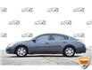 2011 Nissan Altima 2.5 S (Stk: 21P0250AXZ) in Kitchener - Image 3 of 18