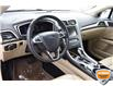 2014 Ford Fusion SE (Stk: 153040AXZ) in Kitchener - Image 9 of 21