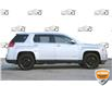 2012 GMC Terrain SLE-1 (Stk: 9D3110BZ) in Kitchener - Image 3 of 16