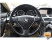 2009 Acura TL Base (Stk: D100120BXZ) in Kitchener - Image 10 of 22