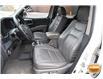 2010 Honda Ridgeline EX-L (Stk: 154080AJZ) in Kitchener - Image 9 of 21
